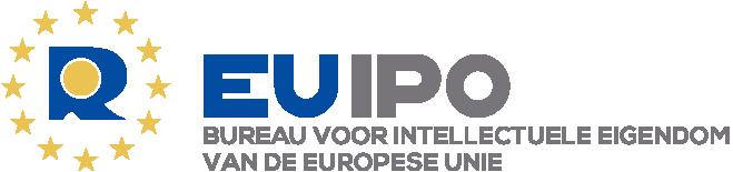 EUIPO Logo Europees Merkenbureau