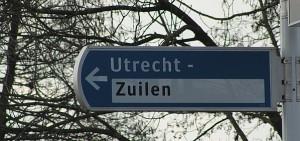 Route_Utrecht