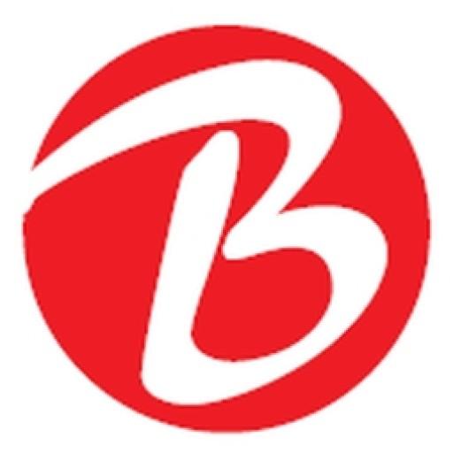 (c) B-grip.nl